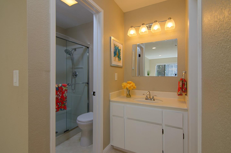 Copa Del Oro Drive Union City CA Intero Real Estate - Bathroom remodel union city ca