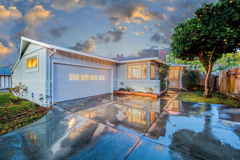 2121 Santa Cruz Ave, Santa Clara, Ca 95051 | Kathleen Pasin - Palo ...
