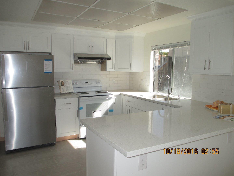 San Jose, CA 95121 $850,000 www.homesolutions.me MLS#81628946