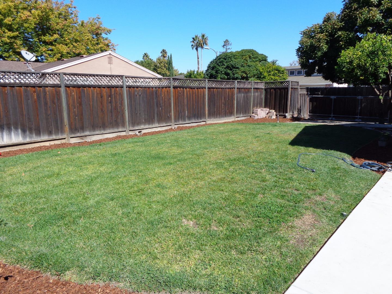 611 Cayuga Drive, San Jose, CA 95123 $799,888 www mikesproperties