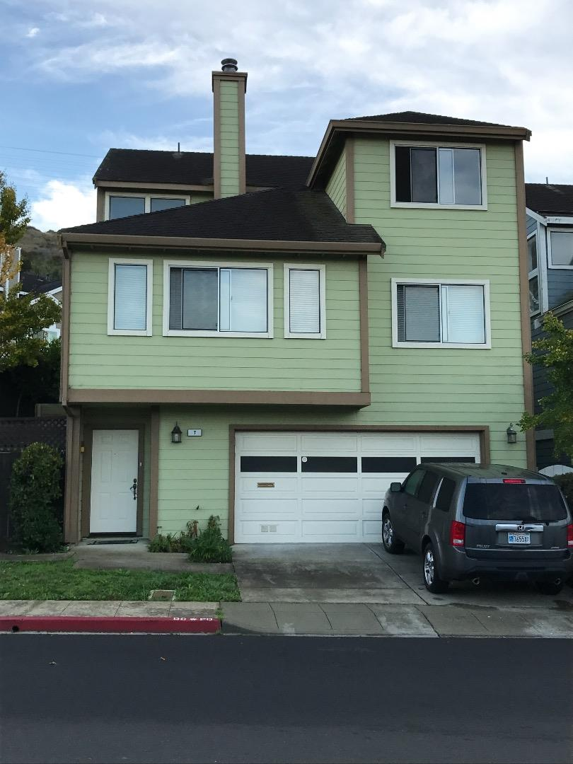 7 Jacqueline Court, Daly City, CA, 94014   Better Homes and Gardens ...