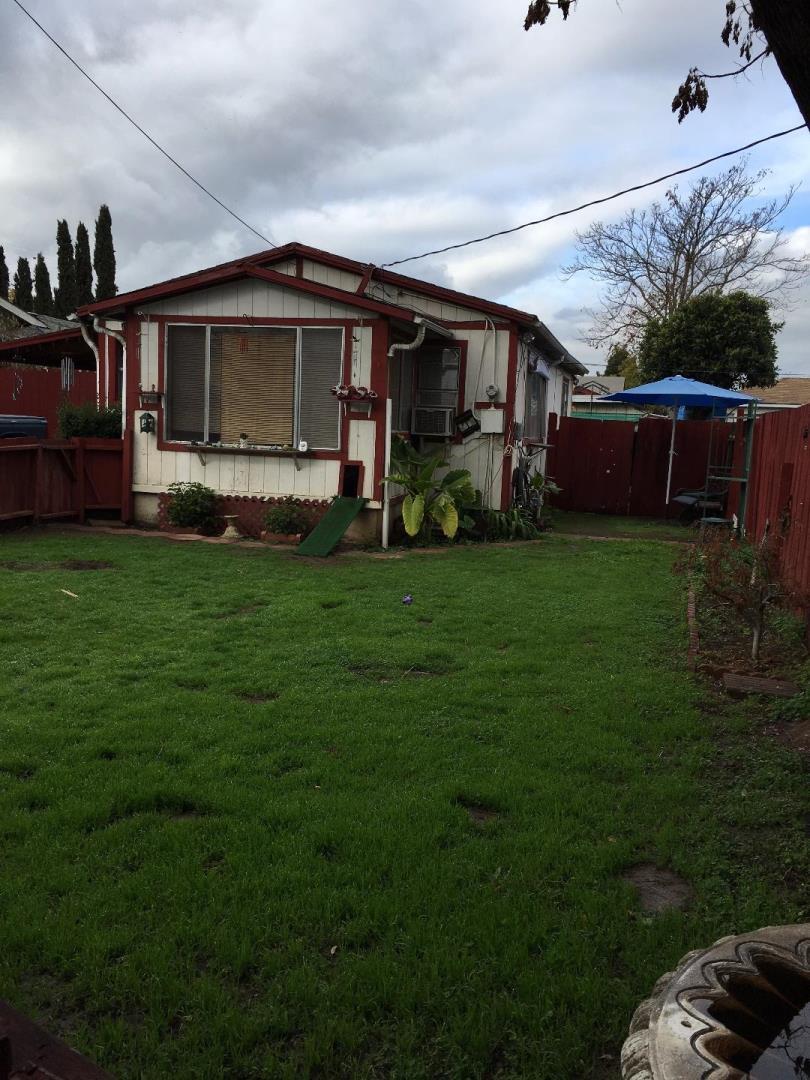 231 Old Gilroy Street, Gilroy, CA 95020 $399,950 www