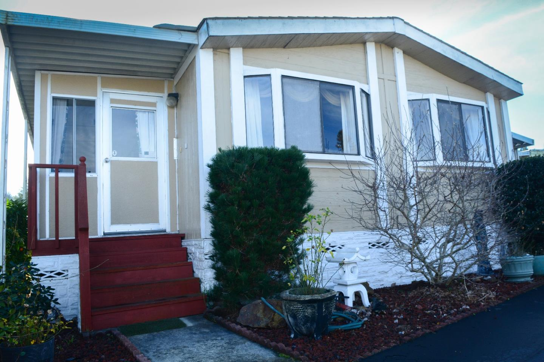 MLS#81635150 $275,000 www.montereybayprop.com 225 Mount Hermon RD ...