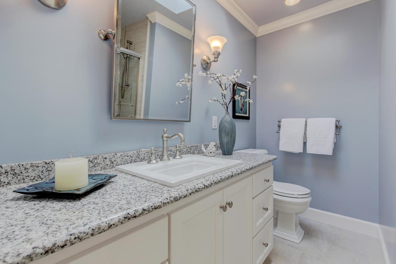136 Lyndhurst Avenue, San Carlos, CA 94070 $1,348,000 www ...