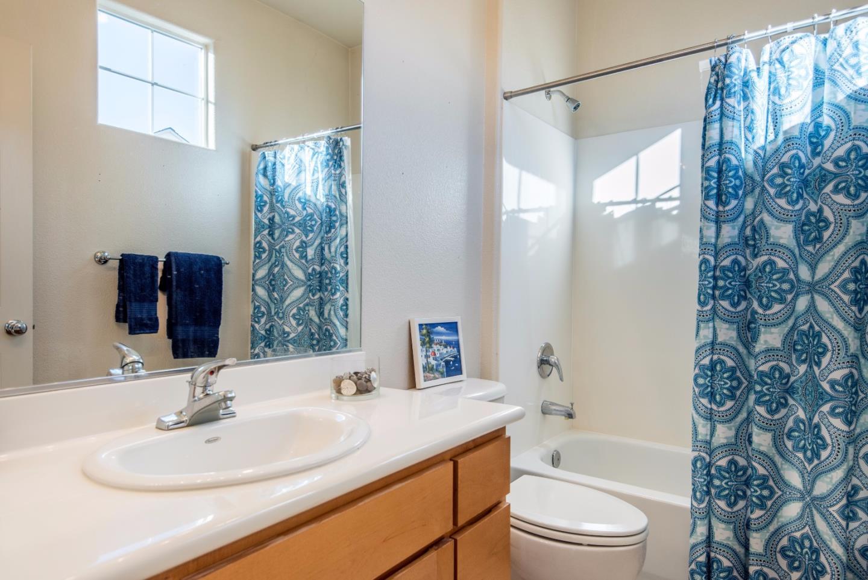 128 Sunol Street, San Jose, CA 95126 $819,000 www.ceciliafranco.com ...