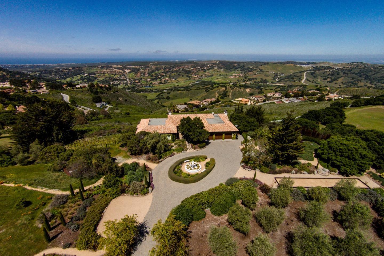 11431 Saddle Rd, Monterey, CA 93940 - 4 Beds   3/1 Baths (Sold ...