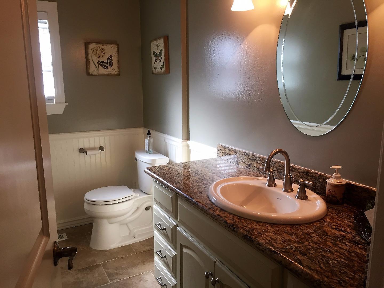 5010 Winkle Avenue, Santa Cruz, CA 95065 $899,000 www.judybrose.com ...