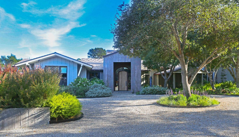 5493 Oak Trl, Carmel, Ca 93923   Whiz Lindsey - Sotheby\'s ...