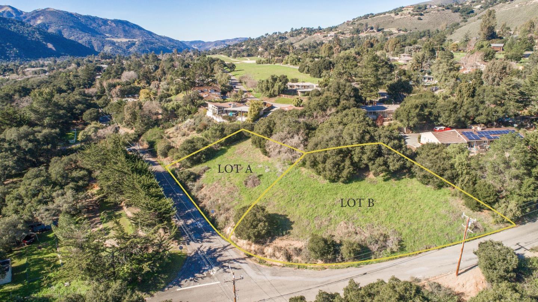 73B Poppy Road Carmel Valley, CA 93924 - MLS #: ML81641344