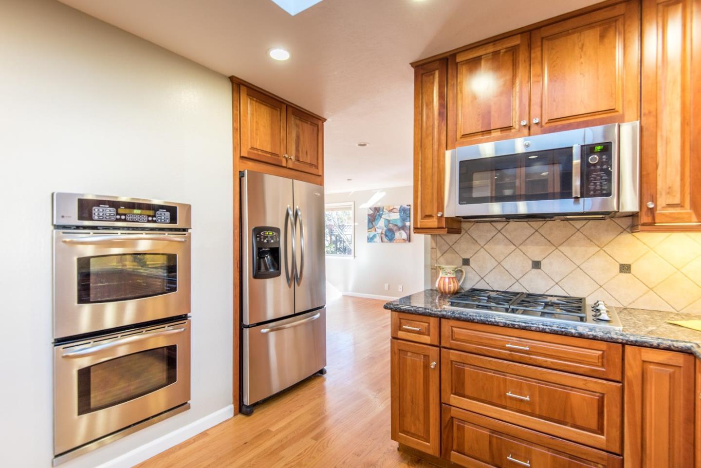 2185 Northampton Drive, San Jose, CA 95124 $1,479,000 www ...