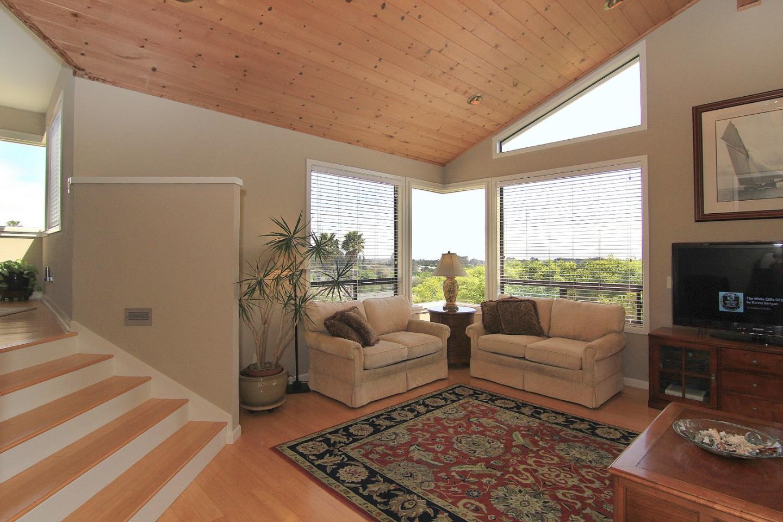 Catherine Hendricks - Palo Alto, Silicon Valley Realtor 3440 Houts ...