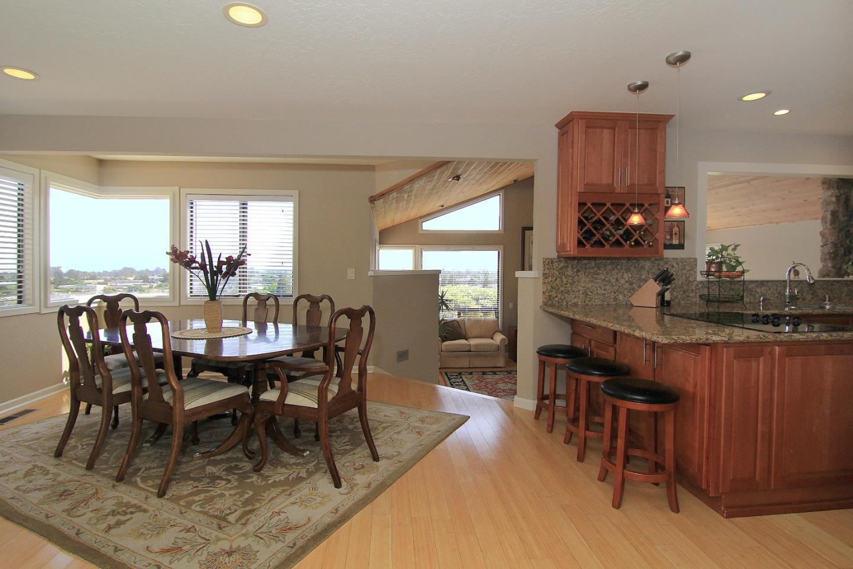 3440 Houts Drive, Santa Cruz, CA 95065 $949,500 www.judybrose.com ...