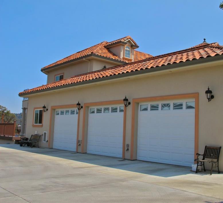 17075 Uvas Road, Morgan Hill, CA 95037