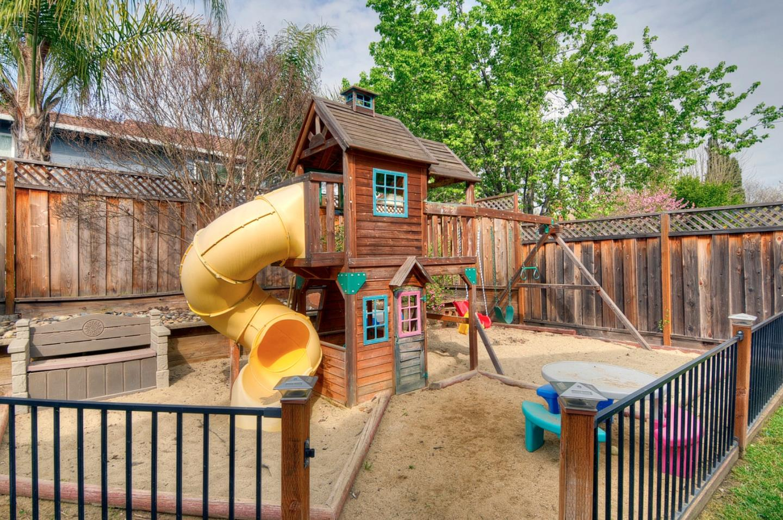 9471 Trailblazer Way, Gilroy, CA 95020 $669,900 MLS#81643168 ...