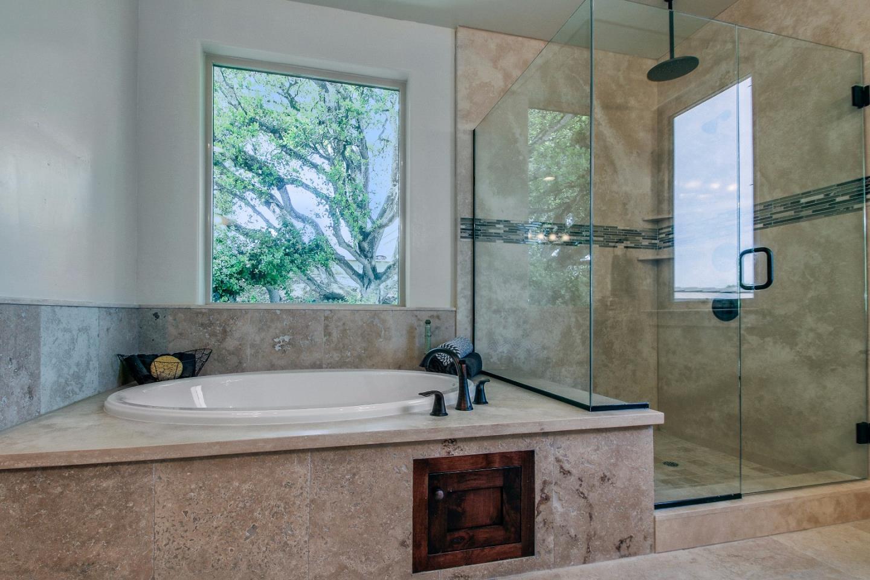 2111 Stone Ridge Drive, Royal Oaks, CA 95076 $995,000 www ...