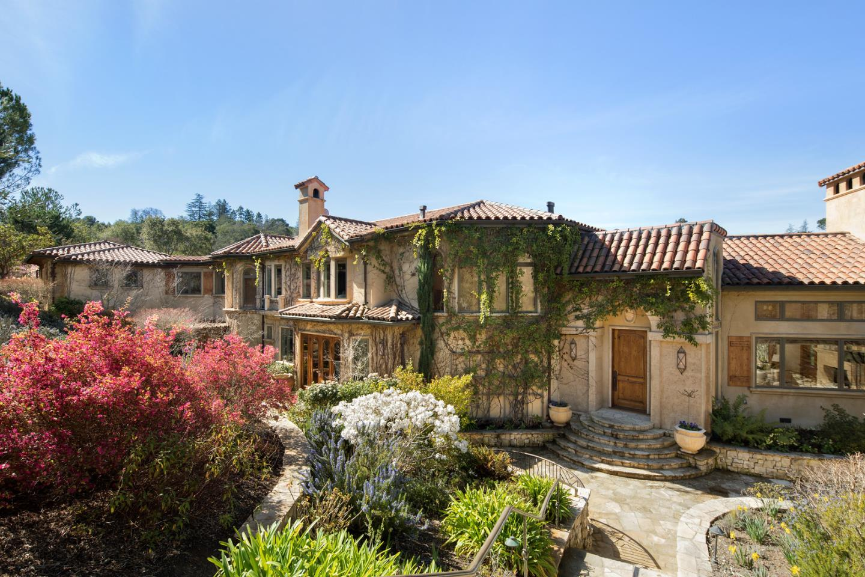 New Single Family Home Sunnyvale