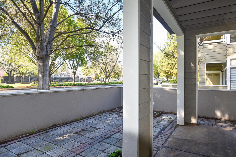 Sunlight Spa San Jose Ca