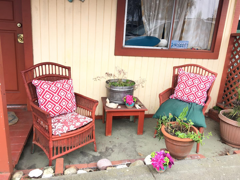 2354 Felt Street, Santa Cruz, CA 95062