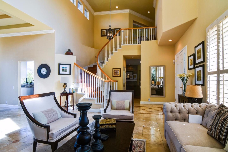 Luxury Eastern Furniture San Jose