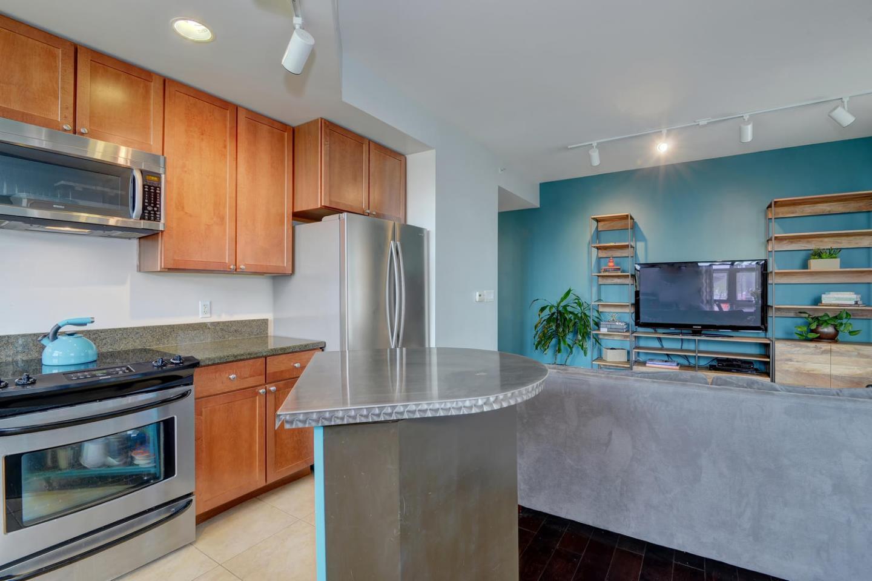 175 W Saint James Street #203, San Jose, CA 95110 $599,000 www ...