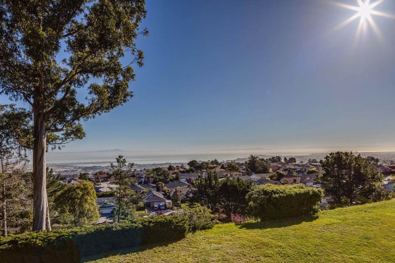 360 Vallejo Drive, #112, Millbrae, CA, 94030 | Intero Real Estate ...