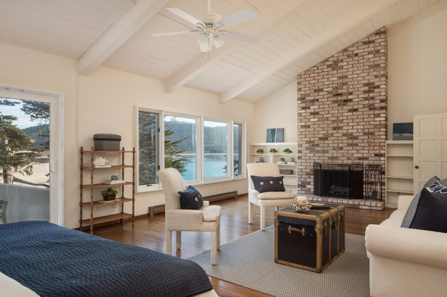 Property for sale at 26398 Isabella AVE, Carmel,  CA 93923