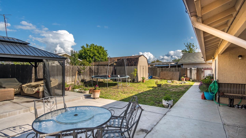 251 San Lorenzo Drive, Hollister, CA 95023 Hollister Pam Blackman ...