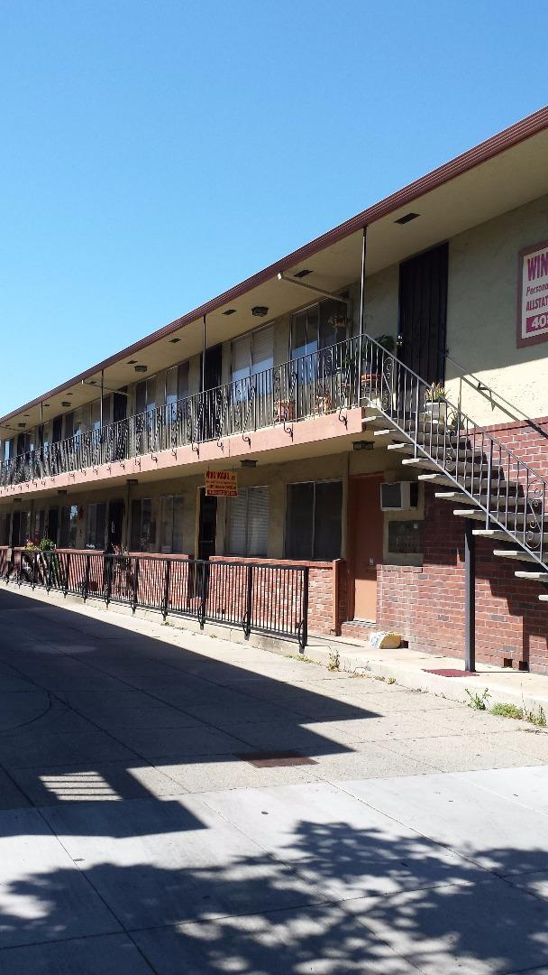 1625 Alum Rock Ave San Jose Ca 95116 Beds Baths