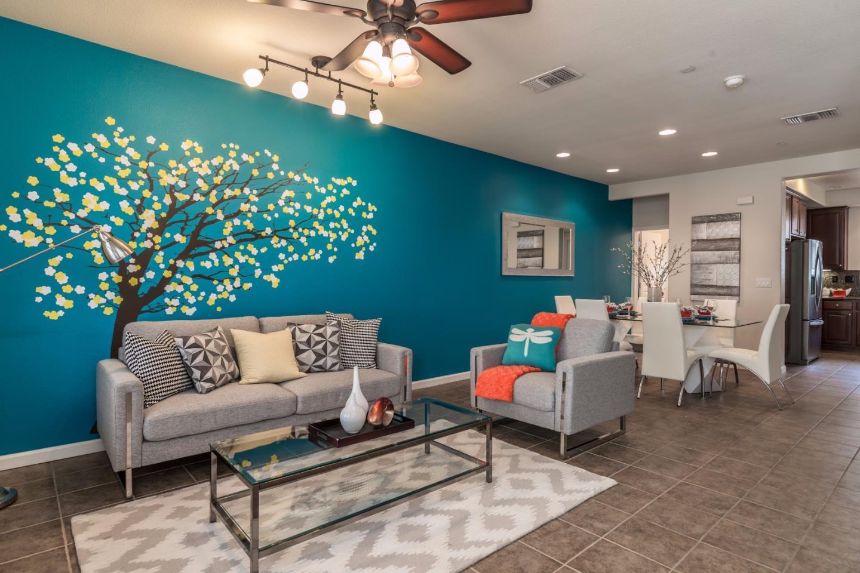 1141 Sierra Madres Terrace, San Jose, CA 95126 | Intero Real Estate ...
