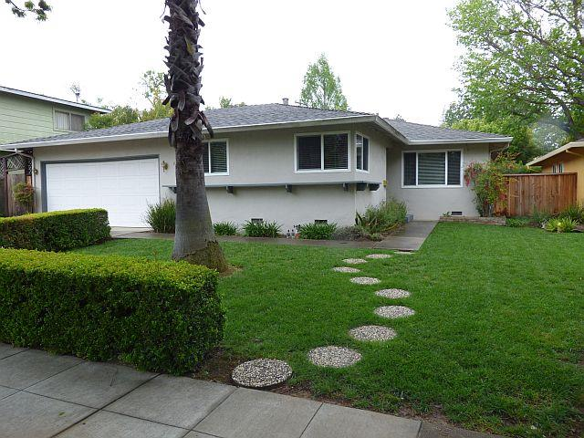 4859 Clydelle Ave, San Jose, Ca 95124   Bailey Properties