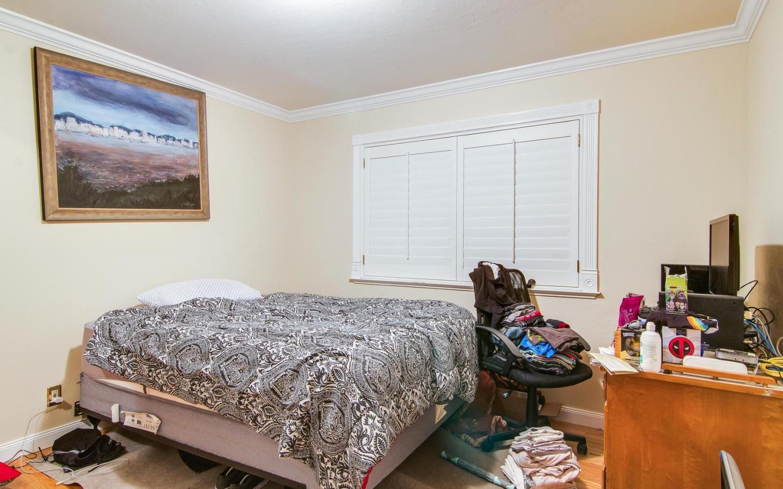 3564 Parkland Avenue, San Jose, CA 95117 $1,475,000 www.calhomes ...