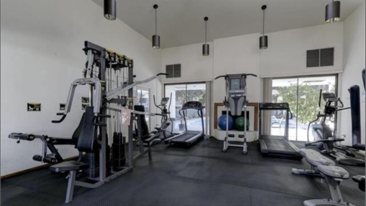 Best home gym reviews in august home gym machines