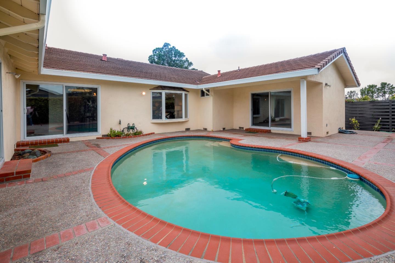 1457 Murchison Drive, Millbrae, CA, 94030 | Marilyn Becklehimer