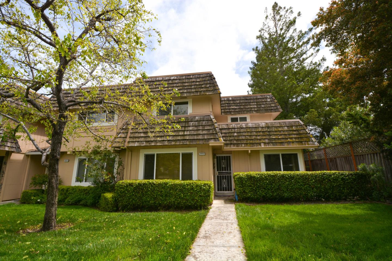10012 Mossy Oak Ct, Cupertino, Ca 95014 | Bailey Properties