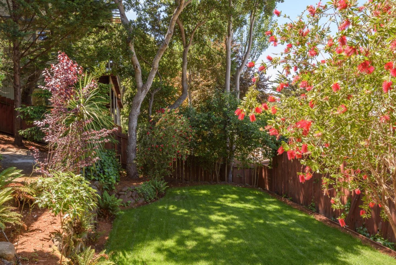 2506 Ralston Avenue, Belmont, CA 94002 $1,995,000 www.ritasinclair ...