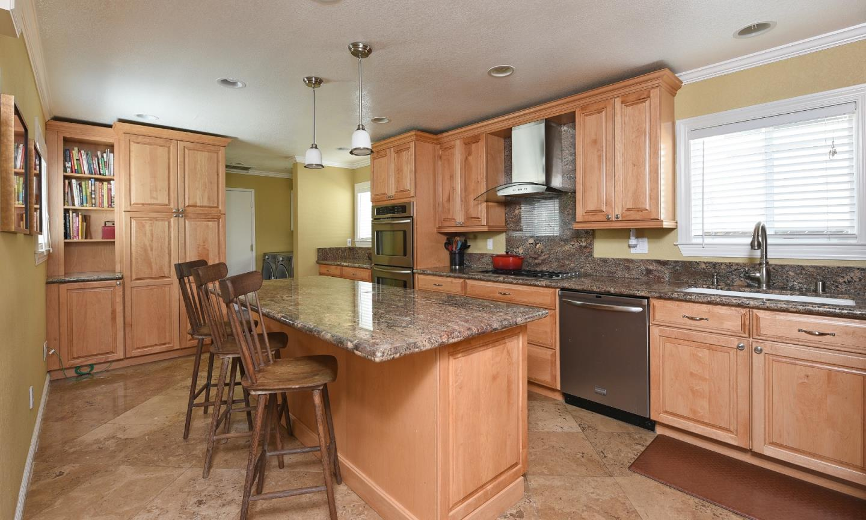 Home Design Cabinet Granite San Jose Ca   Awesome Home
