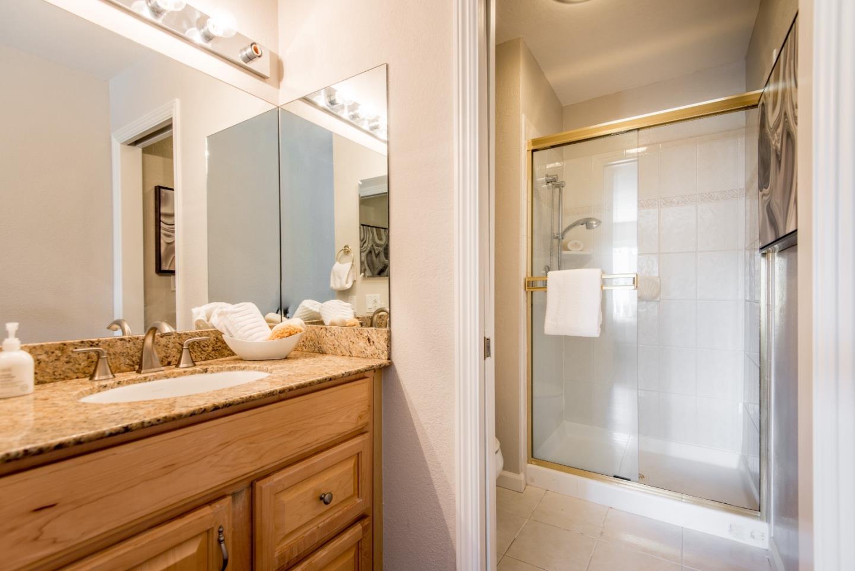 Northridge Square Cupertino CA Www - Bathroom vanities northridge ca