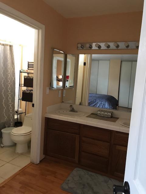 Salinas, CA 93906 Salinas CA Beautiful two story home! Close to El ...