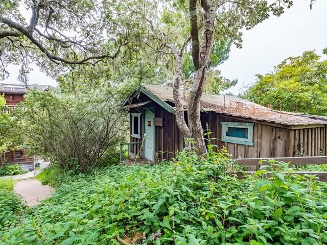 Property for sale at 246 Highway 1, Carmel,  CA 93923