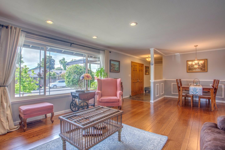7424 Hillsboro Avenue, San Ramon, CA 94583