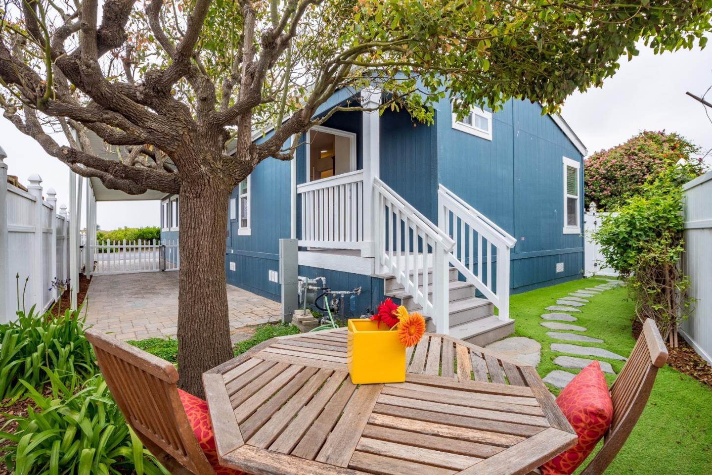 2395 Delaware Ave 30, Santa Cruz, Ca 95060 | Bailey Properties