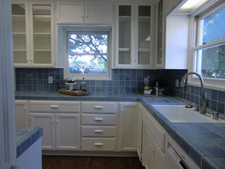 1528 Curtner Avenue, San Jose, CA 95125 San Jose Pam Blackman (650 ...
