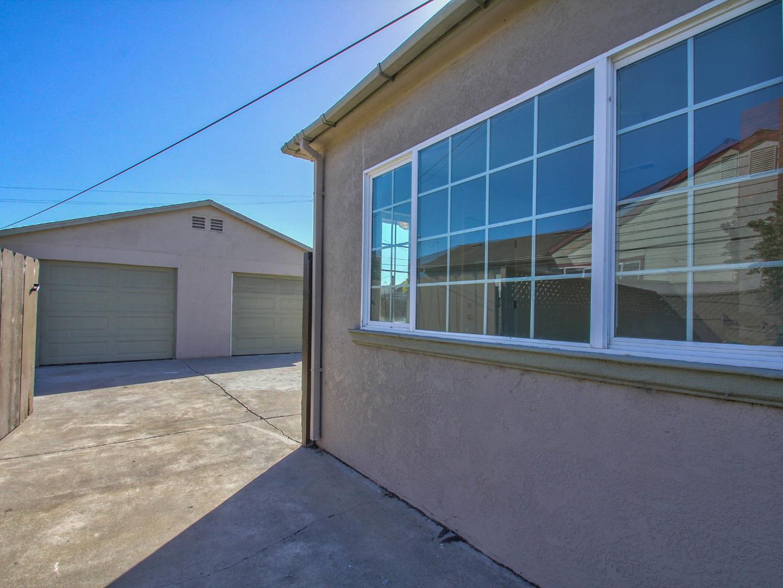 11714 Merritt WAY, Castroville, CA 95012 Castroville Pam Blackman ...