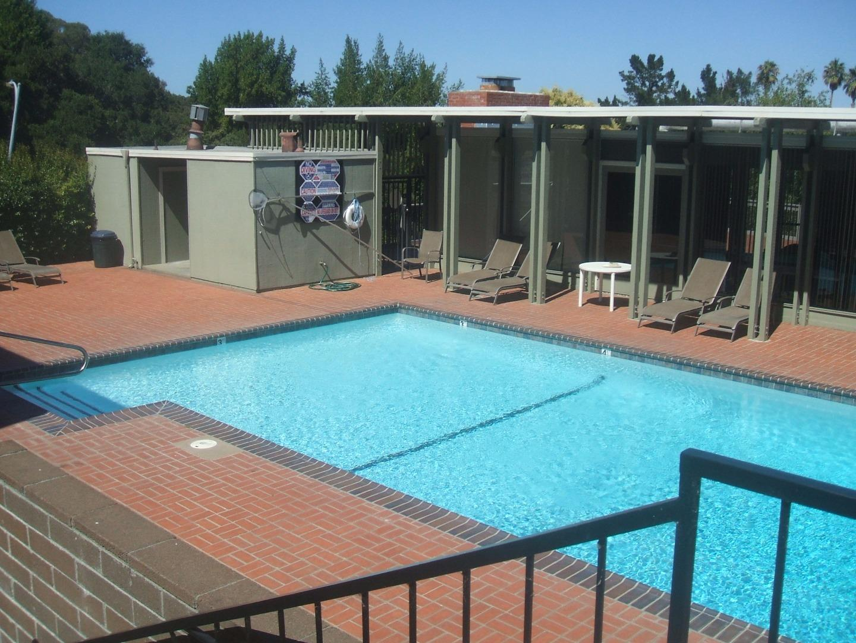 4028 Farm Hill Boulevard #4, Redwood City, CA 94061 $779,000 www ...