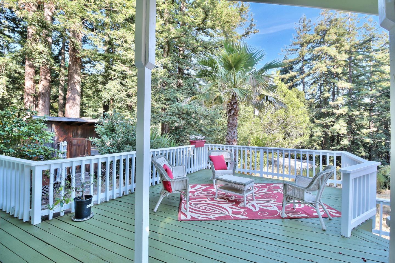 20 Hidden Meadow Lane, Scotts Valley, CA, 95066 | Intero Real Estate ...