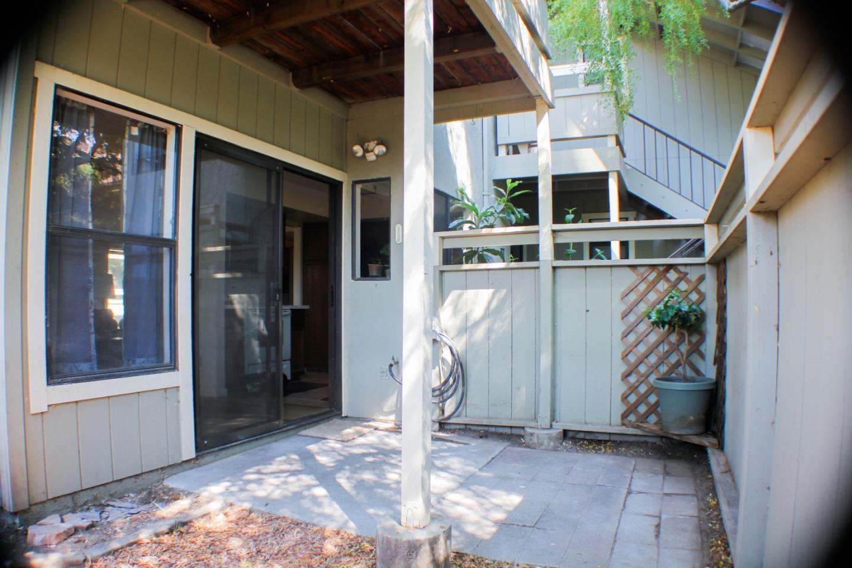 111 Bean Creek Road, #37, Scotts Valley, CA, 95066 | Intero Real ...