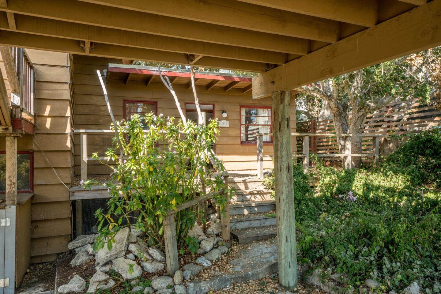 1210 Shafter Ave, Pacific Grove, Ca 93950 | Bailey Properties