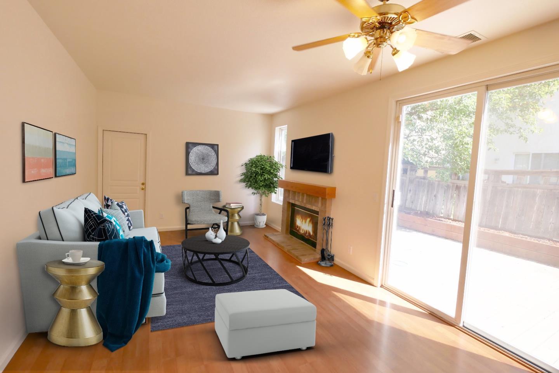1340 Via Colonna Terrace, Davis, CA 95618