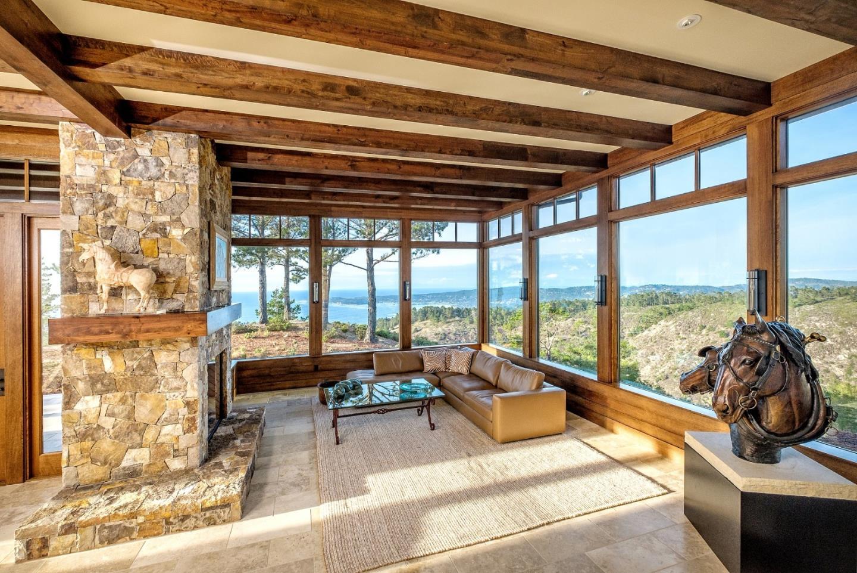 Property for sale at 164 Corona RD, Carmel,  CA 93923