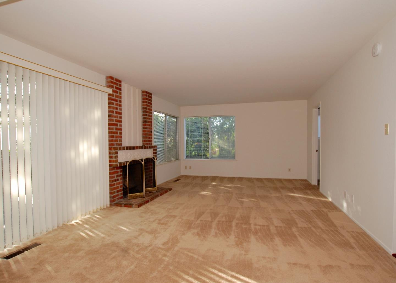 2024 Fairmont Drive, San Mateo, CA 94402   Better Homes and Gardens ...